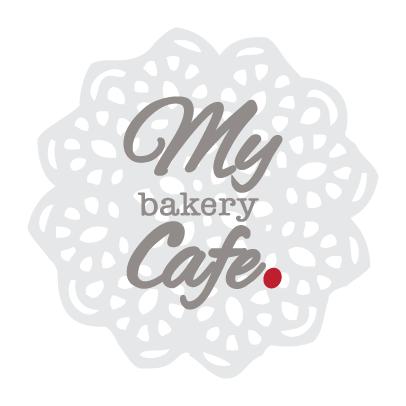 My Bakery Cafe | Kahvila Lappeenrannassa Kauppatorin laidalla